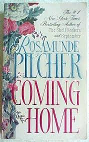 rosamunde pilcher books books by rosamunde pilcher coming home advanced search