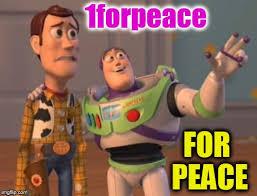 Buzz Lightyear Everywhere Meme - x x everywhere viral memes imgflip