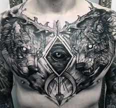best 25 tattoos for men ideas on pinterest tatted men mens