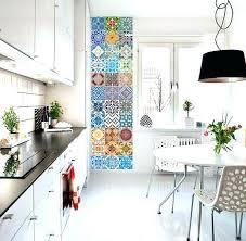 vinyle cuisine autocollant pour cuisine vinyle adhesif cuisine imitation pour