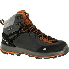 best s hiking boots australia best 25 mens walking boots ideas on hiking fashion
