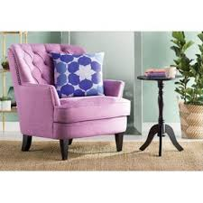 Purple Accent Chair Purple Accent Chairs Birch