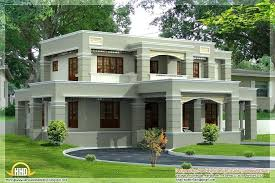different house types different house plans designs the best types house plan designs home
