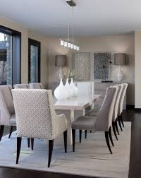 dining room contemporary modern style igfusa org