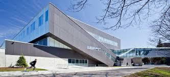 best architecture schools in canada akioz com