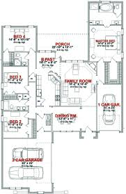 45 best house images on pinterest traditional house plans