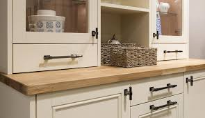 Kitchen Design Nottingham by Cream And Grey Classic Kitchen Hammonds