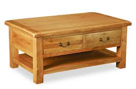 tables u2013 grove home and design