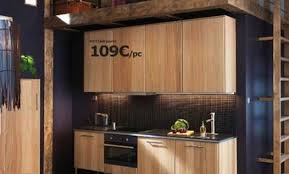 peindre porte cuisine repeindre porte cuisine great prvenant meubles de cuisine castorama