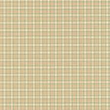 tartan green plaid wallpaper 414 58507 the home depot