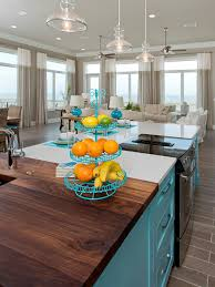 coastal kitchen and raw bar the condition of coastal kitchens