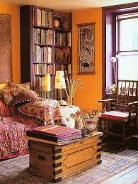 Orange Home And Decor The 25 Best Orange Walls Ideas On Pinterest Orange Rooms