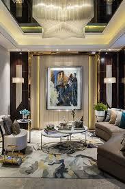 kã chen sofa 207 best 5 space living room images on living room