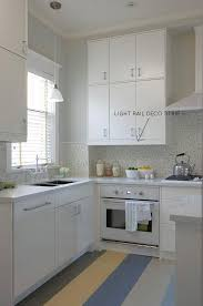 haggeby kitchen 12 things to know before planning your ikea kitchen jillian lare