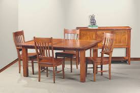 discounted dining room sets dining room new buy dining room sets modern rooms colorful