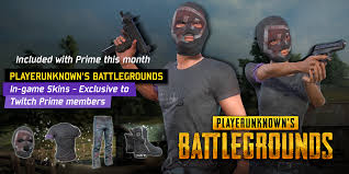 player unknown battlegrounds gift codes playerunknown s battlegrounds exclusive skins now available for
