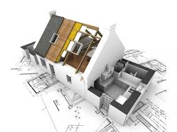 house design magazines pdf architectural design pdf books architecture magazines interior