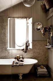 159 best bath room images on pinterest bath room