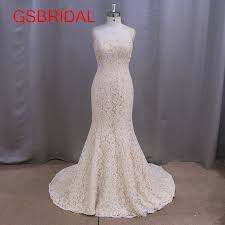 brautkleid ma geschneidert aliexpress neues design vestido de novia 2017 perlen