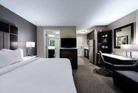 Interior Designers In Ma by Interior Design Xss Hotels