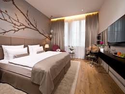 crowne plaza berlin potsdamer platz berlin germany