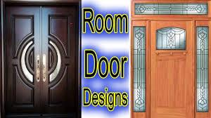 room door designs in pakistan for house modern room door design