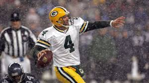 favre to be honored during thanksgiving packers wcco cbs