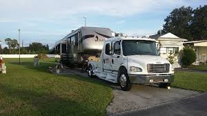 5th Wheel Camper Floor Plans The Best 5th Wheel Rv For You