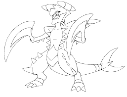 coloring pages pokemon charizard pokemon coloring pages mega awesome