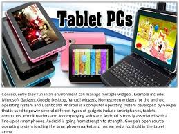 gadgets for android loco gadgets provide 7 inch android tablet android tablet uk cheap