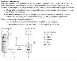 mechanical engineering archive september 03 2017 chegg com