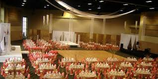 wedding center tinley park convention center weddings get prices for wedding venues