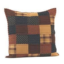 Patriotic Home Decorations Americana Patriotic Home Décor Pillows Ebay