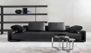 Modern Designer Sofas Sofa Design Cool Modern Designer Sofas International Italian