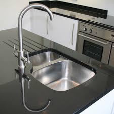 stainless corner sink corner sink kitchen elegant awesome homes