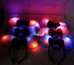 52 best glow images on pinterest glow neon glow and neon lighting