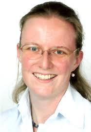 Maria Hilf Bad Neuenahr Ihre Praxis Für Orthopädie In Bad Neuenahr Ahrweiler Behandlungsteam