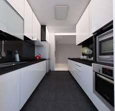 Kitchen Cabinet Pricing by Kitchen Cabinet Pricing Singapore Kitchen