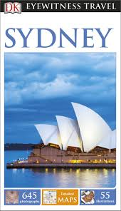 dk eyewitness travel guide sydney ebook descargar libro pdf o epub