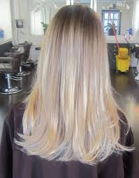 hairstyles with layered in back and longer on sides beautiful long layered hairstyles 2015 back view full dose