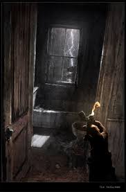 The Bathroom Game by The Bathroom By Zen Master On Deviantart