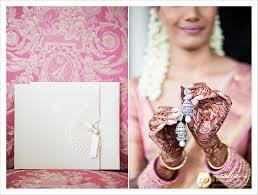Indian Wedding Decorators In Ny Laxmi U0026 Pranav Ny Indian Wedding Blog Wedding Photography