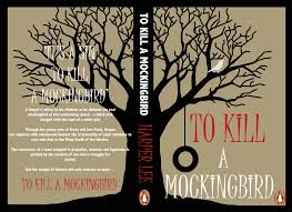 to kill a mockingbird book cover poster google search work