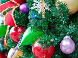 Decorate Christmas Tree With Icicle Lights by Icicle Lights Images U0026 Stock Pictures Royalty Free Icicle Lights
