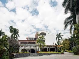 hotel jacarandas cuernavaca en cuernavaca reserva de hoteles en