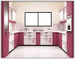 modular kitchen design ideas 16 best modular kitchen gurgaon images on buy kitchen