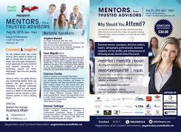 lexus of edmonton 170 street mentors your trusted advisors eocc inc