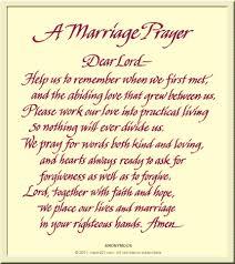 catholic wedding blessing catholic wedding poems