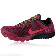 light trail running shoes red nike zoom terra wildhorse trail running mens running shoes light
