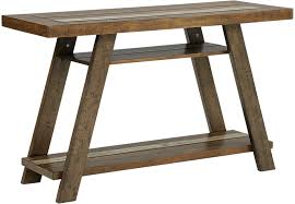 Sofa Table With Stools Sofa Tables Entryway Console Tables For The
